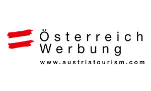 Tan Consulting Partner Oesterreich Werbung