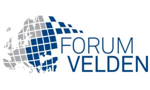 Logo_Forum-Velden