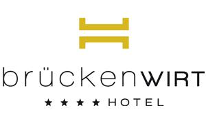 Logo_Hotel_Brueckenwirt