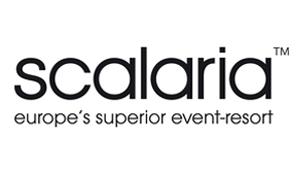 Logo_Scalaria