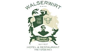 Logo_Walserwirt